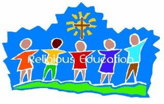Shellrock Talk – R.E. in Schools