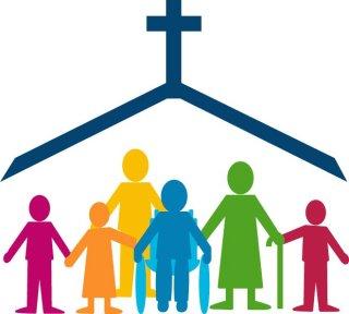 Benefice Fellowship