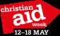 Christian Aid Big Breakfast thumbnail